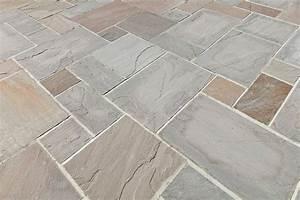 Laying, Patterns, Stone, Paving, Patterns