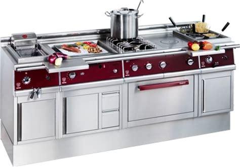 cuisine charvet matériel de cuisson professionnel charvet