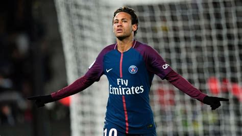 psg pay    top  player salaries  ligue  report