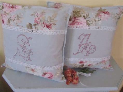 Cuscini Romantici - la casa di gaia cuscini pillows coussin