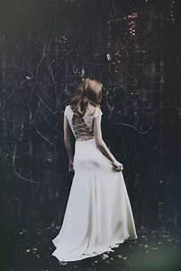 Wedding dress shops in mn vosoicom wedding dress ideas for Wedding dress shops in mn