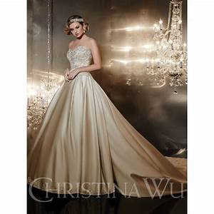 21 best christina wu available at bride39s house 5325 peter With wedding dresses roanoke va