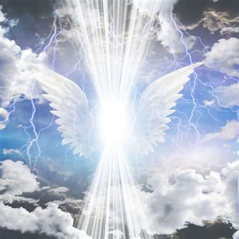 Divine Light Mission by Uskonet Artikkeli