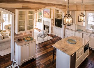 tiling a kitchen countertop morehead traditional kitchen raleigh by dempsey 6237