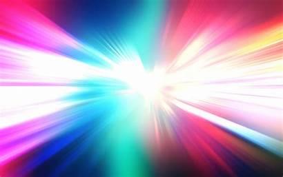 Gradient Neon Colors Code Lines Wallpapersafari Purple