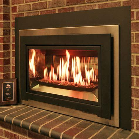 fireplace stove showroom  clovis ca custom fireplaces