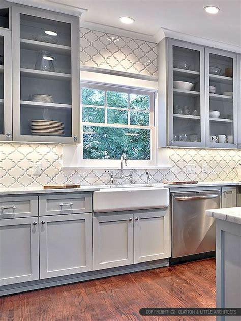decals for kitchen cabinets best 25 kitchen remodeling ideas on kitchen 6474