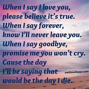 Heart Touching Quotes About Love. QuotesGram