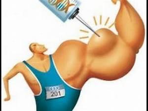 Vigorexia en los deportistas: Síntomas de la vigorexia