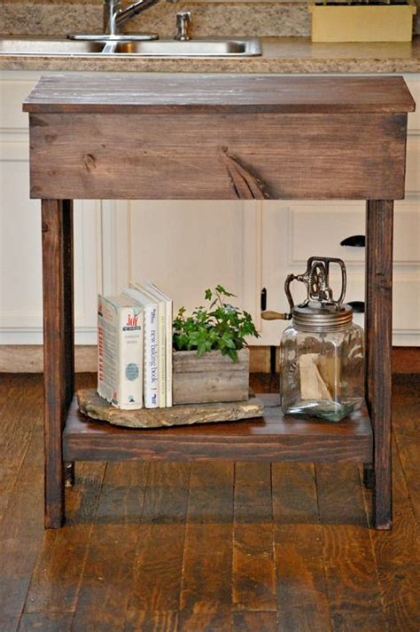what to put on top of kitchen cabinets 1000 images about reclaimed wood island on 2248