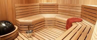 design sauna wood design plans sauna bench design