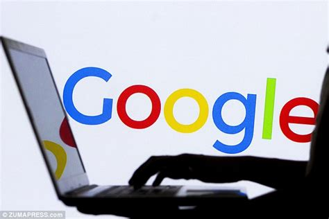 Google Working To Create Wireless Home Internet Service To. Liposuction Cost California Baby Poop Colors. Online Nursing Programs Nj Group Mailing List. Office Supplies Edmonton Fresh Business Cards. Nursing Certifications For New Grads. Aurora Ice Hotel Alaska Alpine Plastic Surgery. Cognos Report Studio Case Statement. Hair Laser Removal Cost Clue Singing Telegram. Brown Motors Greenfield How Often To Bath Dog