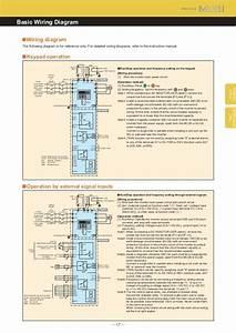 Catalog Bi U1ebfn T U1ea7n Frenic Multi Fuji  Fuji Electric