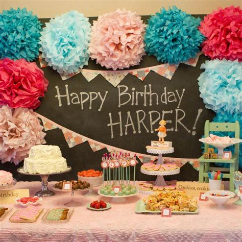 vintage school house birthday party printables collection