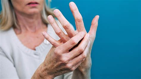 Doe Rã Sumã rheumatoid arthritis and menopause what you need to everyday health