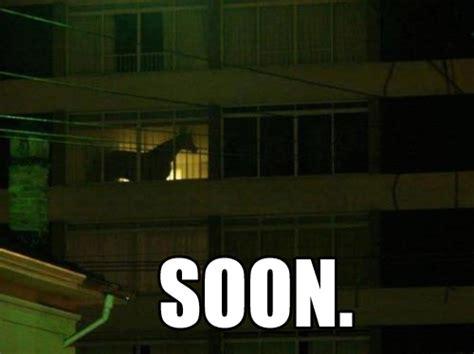 Soon Horse Meme - image 117021 soon know your meme