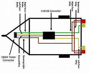 Phillips Trailer Harness Wiring Diagram