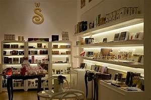 Baby Markt München : m nchens herz schl gt f r schokolade ~ Watch28wear.com Haus und Dekorationen