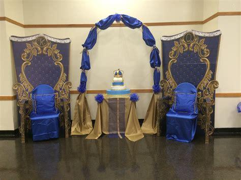 royal themed baby shower ideas prince theme baby shower prince theme baby shower pinterest babies royal prince and royals