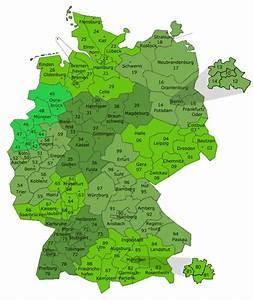 Wo Liegt Köln : plz suche k ln filescircles ~ Buech-reservation.com Haus und Dekorationen