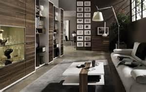 room design ideas various living room design ideas cozyhouze