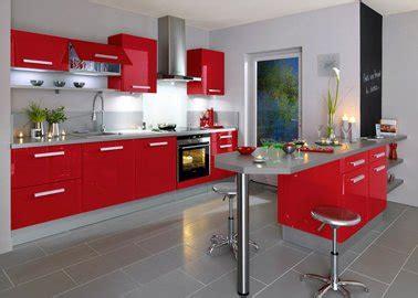 acheter bar cuisine 10 cuisine qui donnent des idées de décoration