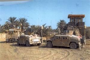 REAL WAR PHOTOS - Veteran Voices - Send us your stories