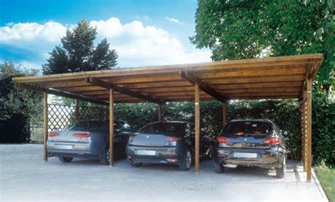 sud arredi nocera superiore cabine bagno prefabbricate arredamento giardino garage
