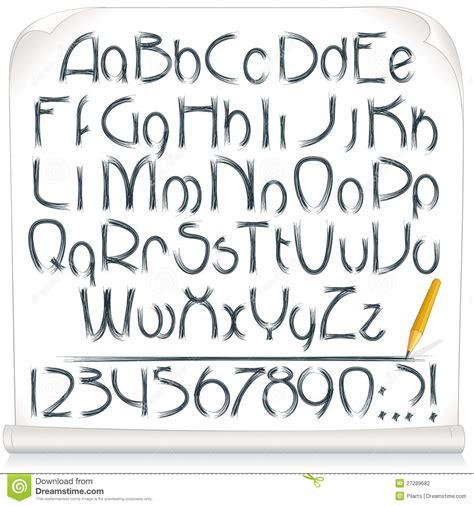 convert image templates graffiti pencil sketch art designs photos pencil sketch font