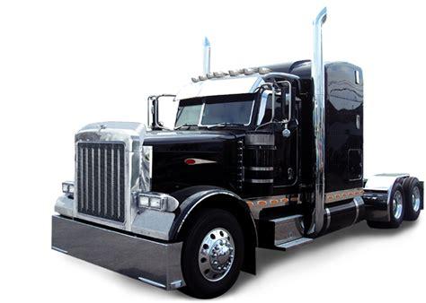 semi volvo truck parts volvo semi truck parts 2018 volvo reviews