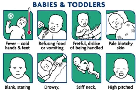 Meningitis In Toddlers  New Kids Center. Preschooler Signs. Audio Signs Of Stroke. Yearly Signs Of Stroke. Hobby Signs. Ptb Signs. Chest Xray Shows Signs. Indian Signs. University Campus Signs