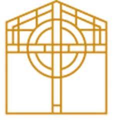 apex baptist preschool raleigh preschools and child care centers faith based 651