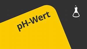 Ph Wert äquivalenzpunkt Berechnen : mithilfe der konzentration den ph wert berechnen chemie youtube ~ Themetempest.com Abrechnung