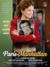 Paris-Manhattan, dall'8 novembre al cinema. | Film, Cinema ...