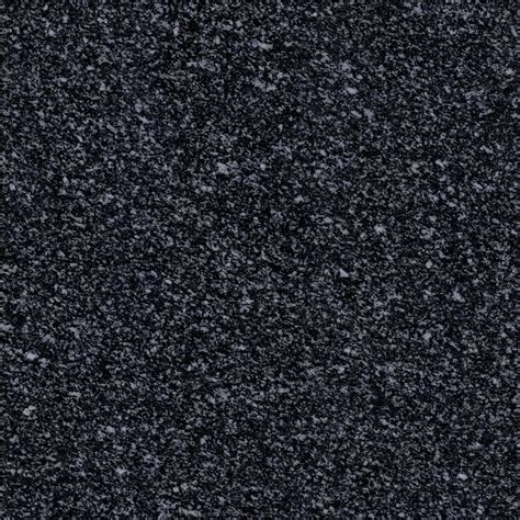 All Kinds Of Granite Natural Stone Page 1 Bstonecom