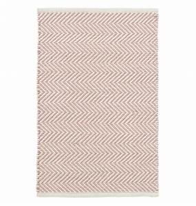 Outdoor Teppich : dash albert outdoor teppich arlington rosa beige ~ Buech-reservation.com Haus und Dekorationen