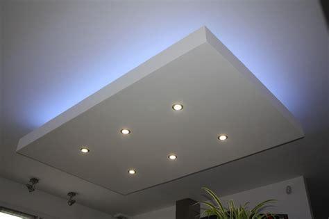 eclairage cuisine plafond nouvel article eclairage led indirect sur faux plafond