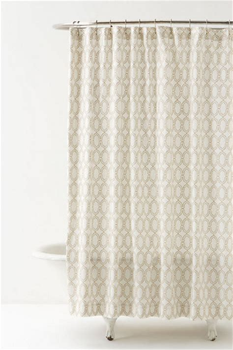 atavi shower curtain contemporary shower curtains by