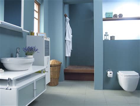 Blue Bathroom Designs by 67 Cool Blue Bathroom Design Ideas Digsdigs