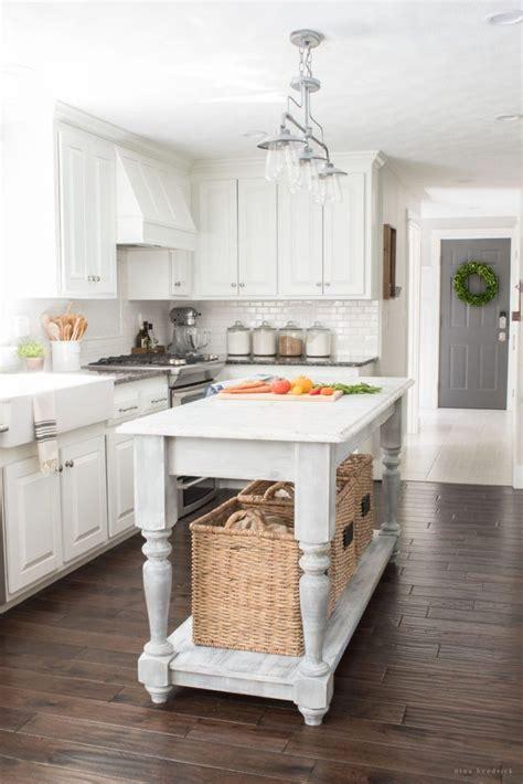 summer home   kitchen furniture diy kitchen