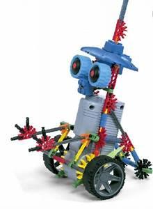 Roboter Selber Bauen Für Anfänger : survival roboter selber bauen und erleben bauen und konstruieren roboter ~ Watch28wear.com Haus und Dekorationen