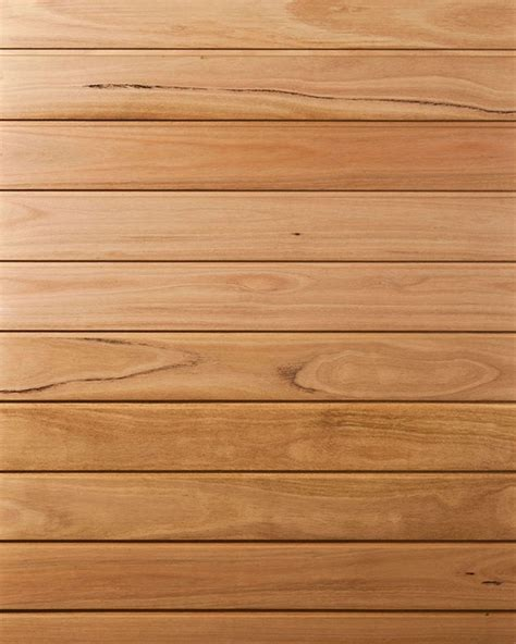 Shiplap Wood Cladding by Exterior Cladding Archives Timber Cladding Melbourne