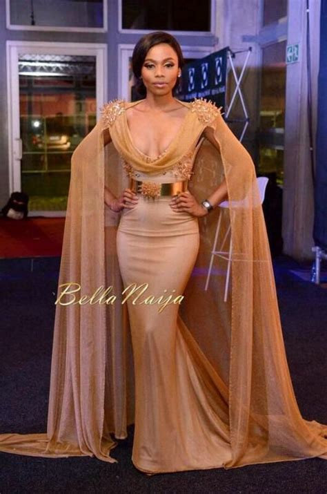 Bonang Matheba in Gert Johan Coetzee   Celebs & Other