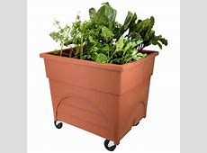 Emsco City Pickers Root Picker Raised Bed Root Vegetable