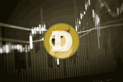 top  ways  earn dogecoin  mining  investing