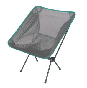 Gci Outdoor Everywhere Chair Canada by The Big Bubba Chair With Footrest By Travelchair