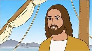 Recursos para mi clase: Vídeo: Jesús de Nazaret