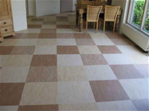 linoleum flooring nz podłogowe linoleum może być stylowe peardesign eu