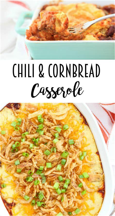 To make the most of leftover cornbread, try this hearty main dish casserole. Leftover Cornbread - Leftover Corn Bread Recipe | Dailyrecipesideas.com : This leftover turkey ...
