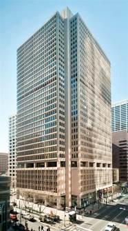 philadelphias  market street tower sells
